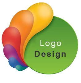Web Designing Company South Africa | Web Design South Africa